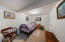 4902 SW Coast Ave, Lincoln City, OR 97367 - Bedroom 3