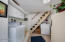 4902 SW Coast Ave, Lincoln City, OR 97367 - Basement