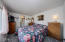 4902 SW Coast Ave, Lincoln City, OR 97367 - Bedroom 1