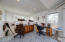 4902 SW Coast Ave, Lincoln City, OR 97367 - Upper Loft