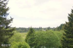 6186 SE Hemlock Drive, Lincoln City, OR 97367 - View 1.4