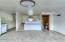 , Hood River, OR 97031 - Open Floor Plan