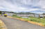 , Hood River, OR 97031 - View