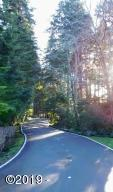 301 Otter Crest Dr. #206-207, Otter Rock, OR 97369 - Forest Path