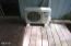 33 N Stockton Ave, Otis, OR 97368 - Heat Pump