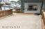 3572 SE Dune Ave, Lincoln City, OR 97367 - Ramp 2