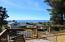3572 SE Dune Ave, Lincoln City, OR 97367 - LC 014 (2)