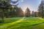 554 Fairway Dr, Gleneden Beach, OR 97388 - Golf Course View