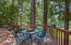 554 Fairway Dr, Gleneden Beach, OR 97388 - Can't wait to relax