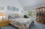554 Fairway Dr, Gleneden Beach, OR 97388 - Lots of Windows