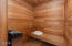 554 Fairway Dr, Gleneden Beach, OR 97388 - Master Bath