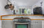 554 Fairway Dr, Gleneden Beach, OR 97388 -  lots of cabinets