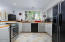554 Fairway Dr, Gleneden Beach, OR 97388 - U-Shaped Kitchen