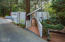 554 Fairway Dr, Gleneden Beach, OR 97388 - Entry Walkway