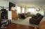 6380 Ferry Street, Pacific City, OR 97135 - Living Area