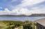 24 Marsh Ln, Gleneden Beach, OR 97388 - 24 Marsh Ln-6