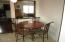 6380 Ferry Street, Pacific City, OR 97135 - Dining space