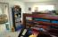 6380 Ferry Street, Pacific City, OR 97135 - Bedroom 2