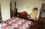 6380 Ferry Street, Pacific City, OR 97135 - Bedroom #1