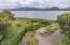24 Marsh Ln, Gleneden Beach, OR 97388 - 24 Marsh Ln-37
