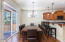 33645 Center Pointe Dr, Pacific City, OR 97135 - Dining Area