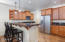 33645 Center Pointe Dr, Pacific City, OR 97135 - Kitchen