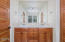 33645 Center Pointe Dr, Pacific City, OR 97135 - Master Bath