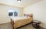 33645 Center Pointe Dr, Pacific City, OR 97135 - Bedroom 4