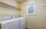 33645 Center Pointe Dr, Pacific City, OR 97135 - Utility Room