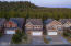 33645 Center Pointe Dr, Pacific City, OR 97135 - Aerial Front Exterior