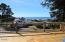 3572 SE Dune Ave, Lincoln City, OR 97367 - LC 017 (2)