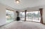 1611 NW 25th St, Lincoln City, OR 97367 - Lower Family Room