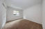 1611 NW 25th St, Lincoln City, OR 97367 - Bedroom 2