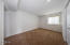 1611 NW 25th St, Lincoln City, OR 97367 - Lower Master Bedroom