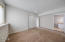 1611 NW 25th St, Lincoln City, OR 97367 - Lower Master Bedroom Overview