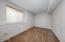 1611 NW 25th St, Lincoln City, OR 97367 - Bedroom 3