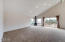 1611 NW 25th St, Lincoln City, OR 97367 - Main Level Living Room Overview