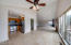 1611 NW 25th St, Lincoln City, OR 97367 - Main Level Overview