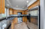 1611 NW 25th St, Lincoln City, OR 97367 - Kitchen