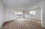 1611 NW 25th St, Lincoln City, OR 97367 - Main Level Master Bedroom