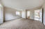 1611 NW 25th St, Lincoln City, OR 97367 - Main Level Master Overview