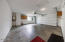 1611 NW 25th St, Lincoln City, OR 97367 - Double Car Garage