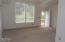 468 NE East Slope Rd, Toledo, OR 97391 - Living Rm