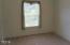 468 NE East Slope Rd, Toledo, OR 97391 - Bedroom