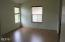 468 NE East Slope Rd, Toledo, OR 97391 - Master suite