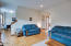 5363 NE Voyage Ave, Lincoln City, OR 97367 - Living Room