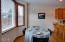 5363 NE Voyage Ave, Lincoln City, OR 97367 - Dining Room