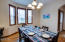 5363 NE Voyage Ave, Lincoln City, OR 97367 - Dining