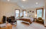 5363 NE Voyage Ave, Lincoln City, OR 97367 - Bedroom 1