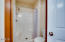 5363 NE Voyage Ave, Lincoln City, OR 97367 - Bathroom